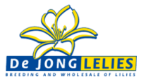 logo-dejong