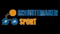 logo-schuitemaker