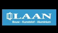 logo-laan