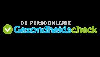 logo-gezondheidscheck