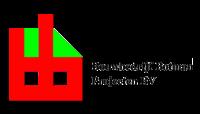 logo-botman