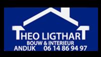 logo-theoligthart