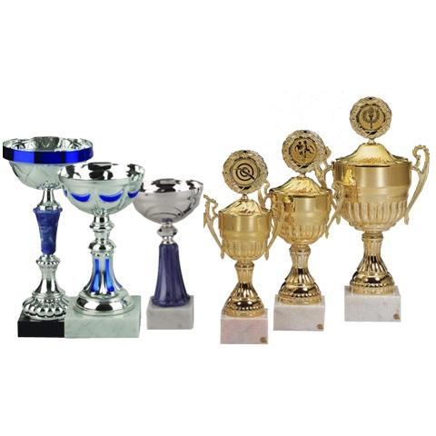 Eindstand clubcompetitie 2017-2018