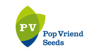 logo-pop-vriend