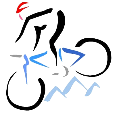 Mountainbike weekend ardennen van 7-9 september 2018