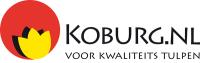koburg-logo-jpg