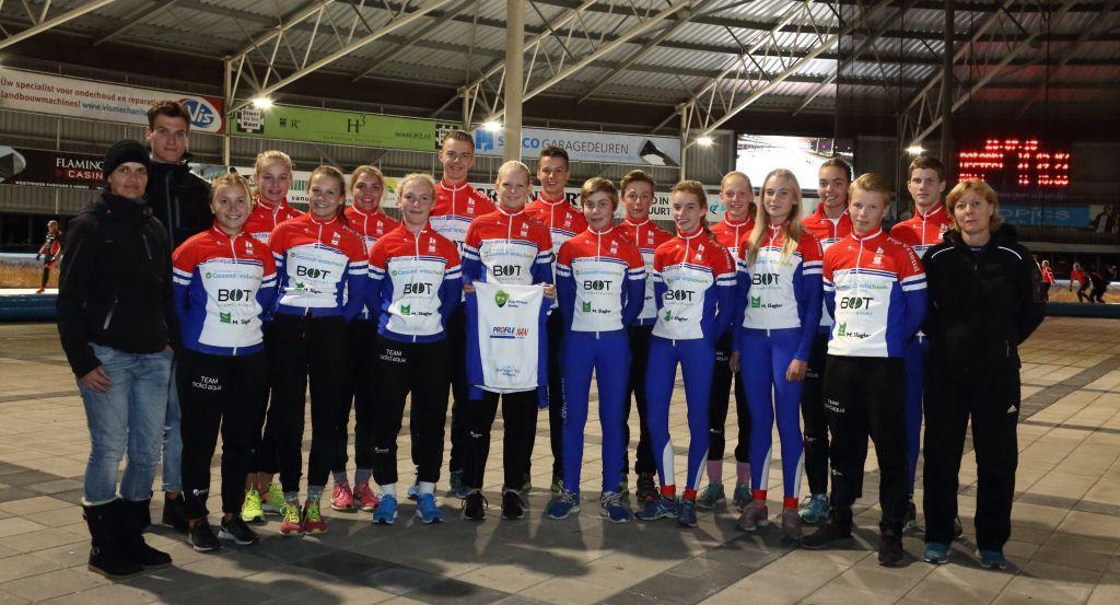 team-solid-aqua-2016-2017
